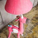 lampe incandescente prix TOP 7 image 2 produit