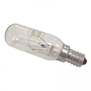 lampe incandescente prix TOP 8 image 0 produit