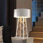 lampe incandescente prix TOP 9 image 4 produit