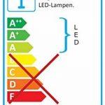 lampe incandescente TOP 2 image 2 produit