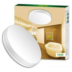lampe incandescente TOP 4 image 0 produit