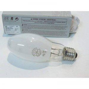 lampe iodure métallique 70w TOP 3 image 0 produit