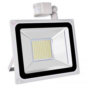 lampe led 100w TOP 11 image 0 produit