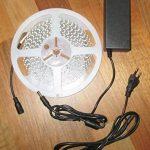 lampe à led 12v TOP 0 image 1 produit