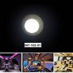 lampe à led 12v TOP 12 image 3 produit