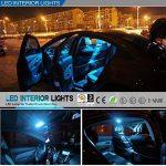 lampe à led 12v TOP 12 image 4 produit