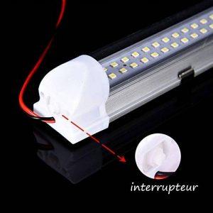 lampe à led 12v TOP 13 image 0 produit