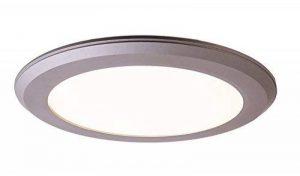 lampe à led 12v TOP 2 image 0 produit