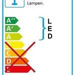 lampe à led 12v TOP 2 image 2 produit