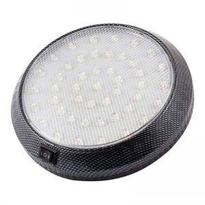 lampe à led 12v TOP 4 image 0 produit
