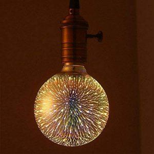 lampe led 220v e27 TOP 10 image 0 produit