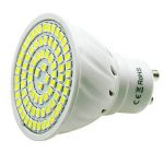 lampe led 220v gu10 TOP 7 image 3 produit