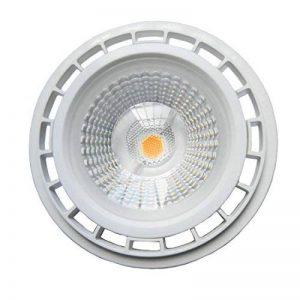 lampe led 220v gu10 TOP 8 image 0 produit