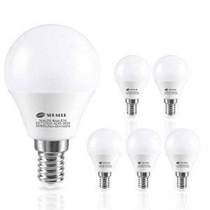 lampe led 50w TOP 4 image 0 produit