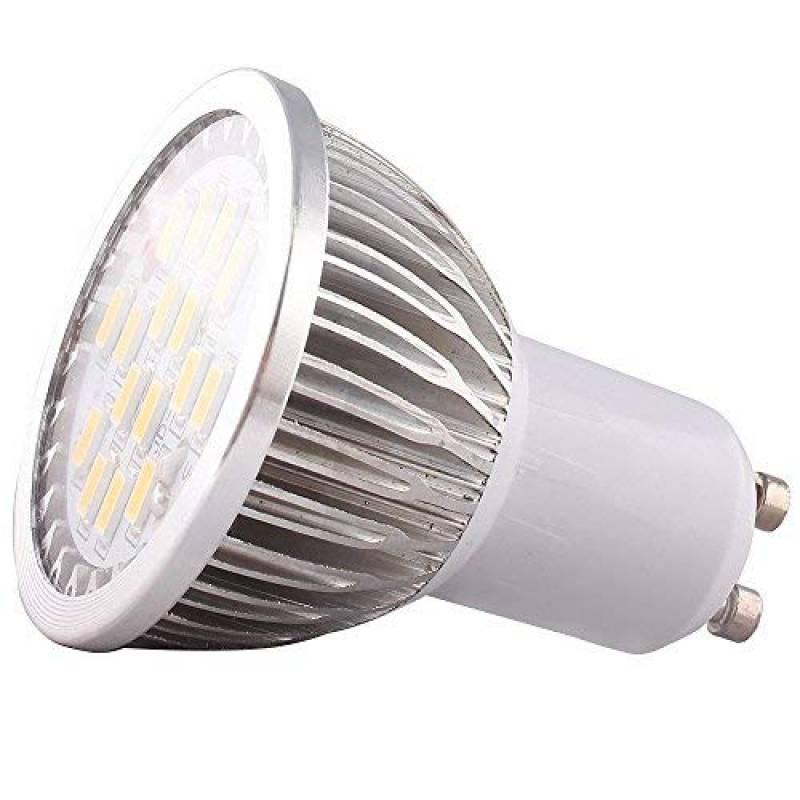 Les 2019Comparatif Lampe Meilleurs 6500k Trouver Pour Led Modèles tsdQxhrC