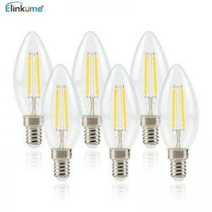 lampe led 6500k TOP 8 image 0 produit