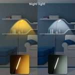 lampe led 6500k TOP 9 image 4 produit