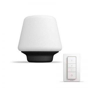 lampe led compatible variateur TOP 6 image 0 produit