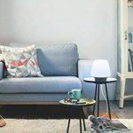 lampe led compatible variateur TOP 6 image 4 produit