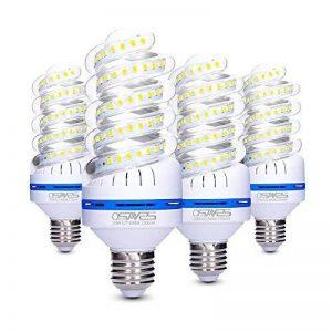 lampe led culot e27 TOP 10 image 0 produit