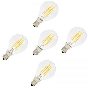 lampe led dimmable TOP 8 image 0 produit