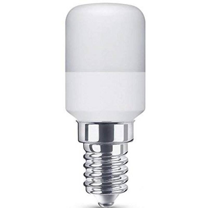 Ampoule Culot 12v Top Pour Led 2019Comparatif ; Ampoules 8 E14 Le wPk0nO