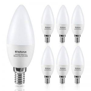lampe led e14 TOP 14 image 0 produit