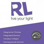 lampe led halogène TOP 0 image 4 produit