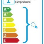 lampe led halogène TOP 1 image 1 produit