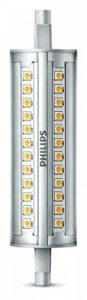 lampe led halogène TOP 8 image 0 produit