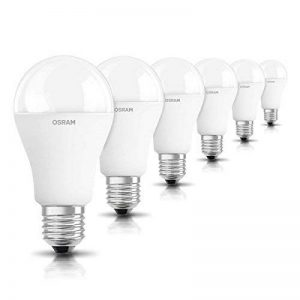 lampe led osram TOP 5 image 0 produit