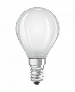 lampe led osram TOP 9 image 0 produit