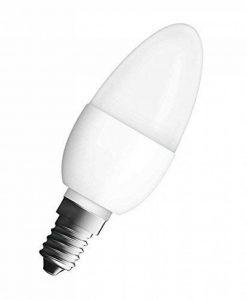 lampe led petit culot TOP 0 image 0 produit