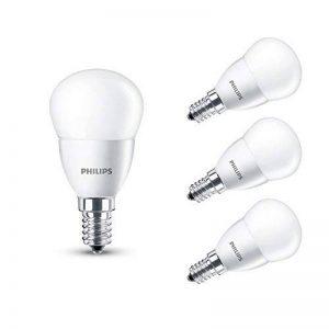 lampe led petit culot TOP 1 image 0 produit