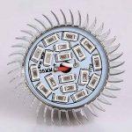 Lampe mercure haute pression : comment trouver les meilleurs modèles TOP 3 image 4 produit