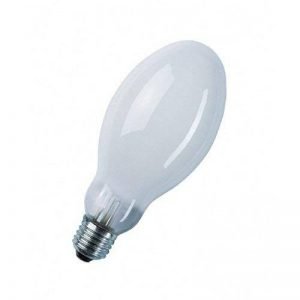 Lampe mercure haute pression : comment trouver les meilleurs modèles TOP 2 image 0 produit
