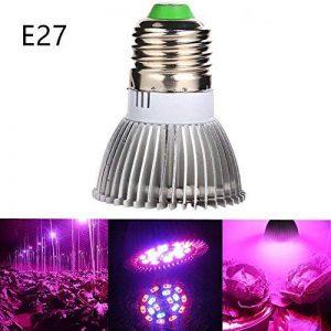Lampe mercure haute pression : comment trouver les meilleurs modèles TOP 3 image 0 produit