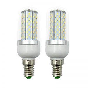 Lampe mercure haute pression : comment trouver les meilleurs modèles TOP 6 image 0 produit