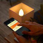 lampe philips hue TOP 14 image 2 produit