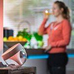 lampe philips hue TOP 2 image 1 produit