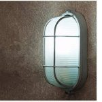 lampe pour sauna TOP 10 image 1 produit