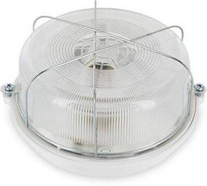 lampe pour sauna TOP 13 image 0 produit