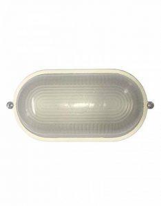 lampe pour sauna TOP 2 image 0 produit