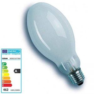 lampe à quartz TOP 2 image 0 produit
