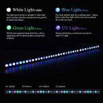 lampe spectrale TOP 4 image 1 produit