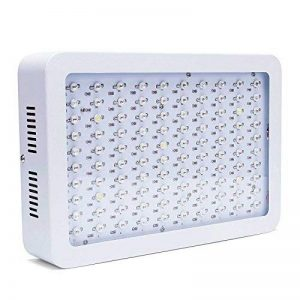 lampe spectrale TOP 7 image 0 produit
