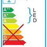 lampe tube led TOP 3 image 1 produit