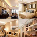 lampe uv à vendre TOP 3 image 3 produit