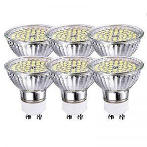 lampe uv à vendre TOP 4 image 0 produit