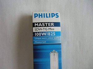 Lampe à vapeur de sodium - trouver les meilleurs modèles TOP 8 image 0 produit